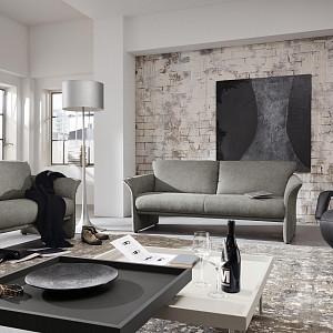 breed aanbod bankstellen bij peters interieurs. Black Bedroom Furniture Sets. Home Design Ideas