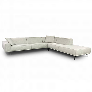 Design eetkamerstoelen Cartel Living | Mobiel Interieur