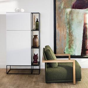 Design Meubel Groothandel : Interstar design meubelen koopt u bij peters interieurs