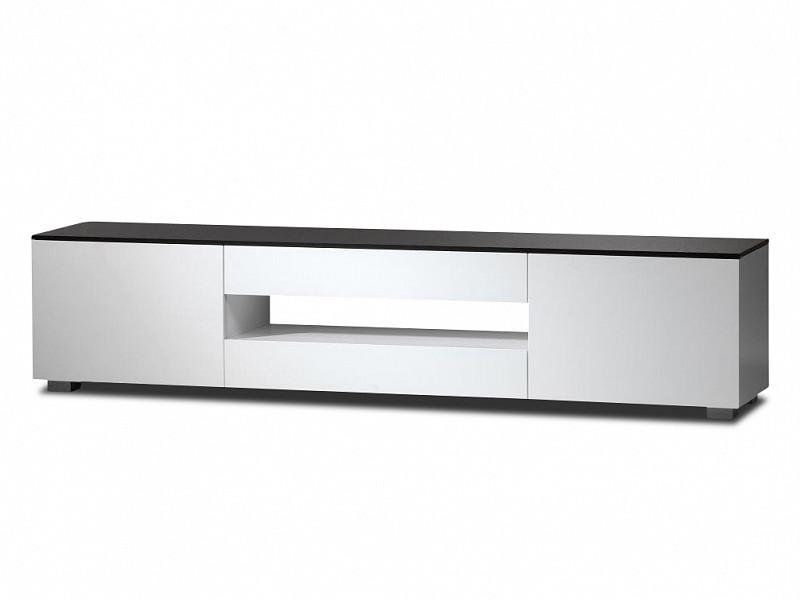 Karat Tv Meubel : Karat tv tv meubel
