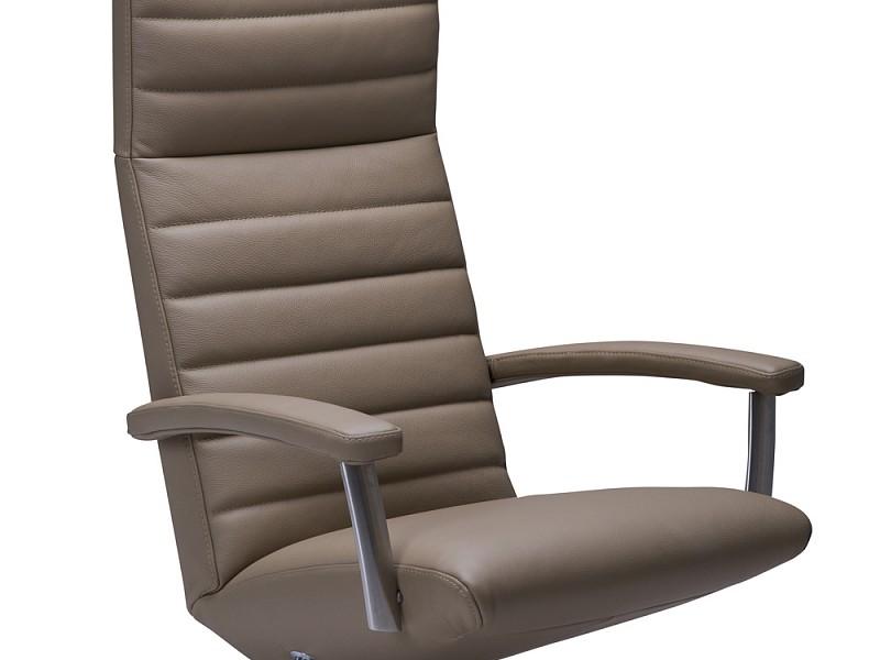 https://www.petersinterieurs.nl/site/assets/files/14231/gealux-mia-fauteuil-leder-2.-popupimage.jpg