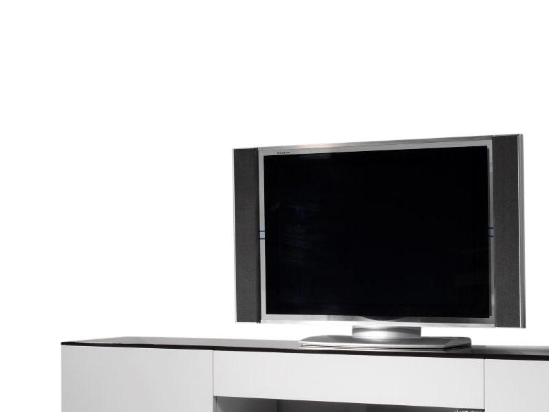 Karat Tv Meubel : Karat q tv meubel