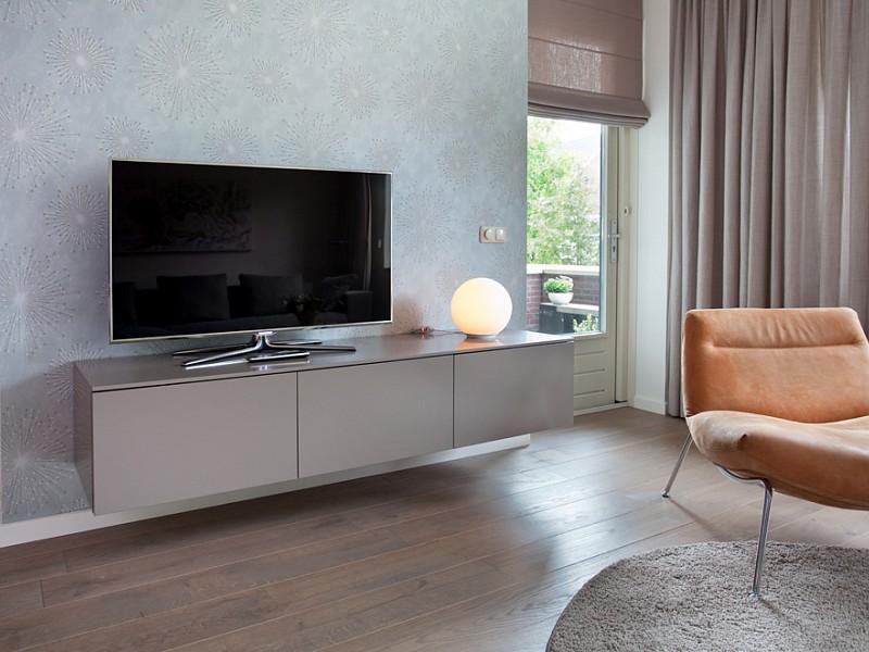 Karat Tv Meubel : Karat c tv meubel