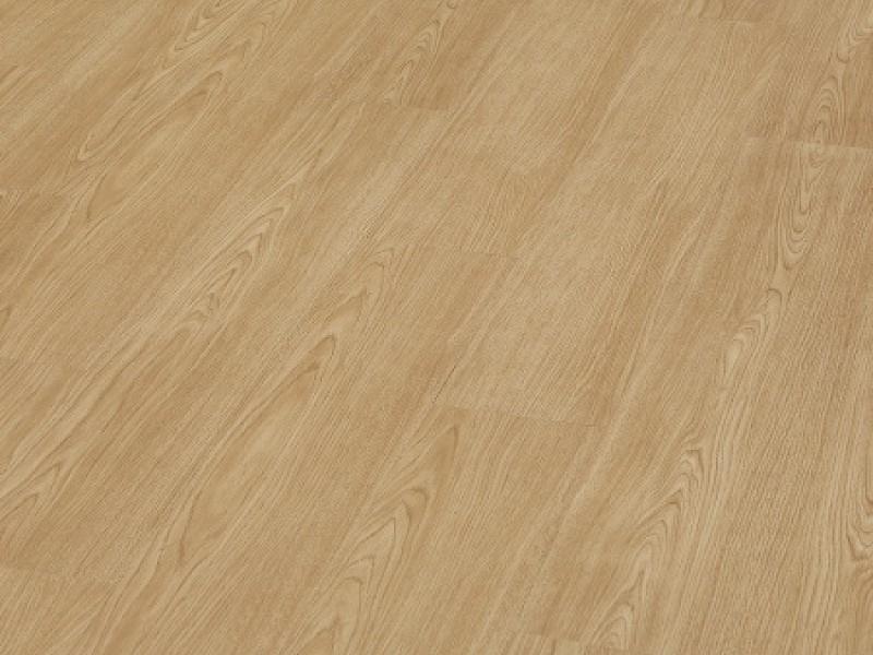 Dikte Pvc Vloer : Pvc vloeren residental wood