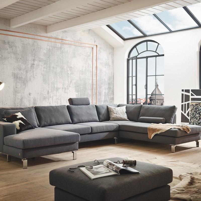 musterring mr 4500 bank. Black Bedroom Furniture Sets. Home Design Ideas