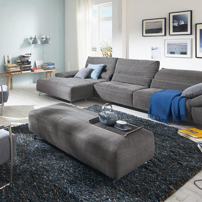 musterring mr 6060 bank. Black Bedroom Furniture Sets. Home Design Ideas