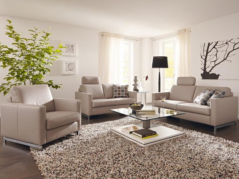 musterring mr 2875 bank. Black Bedroom Furniture Sets. Home Design Ideas