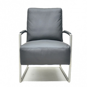 musterring meubelen van hoge kwaliteit bij peters interieurs. Black Bedroom Furniture Sets. Home Design Ideas
