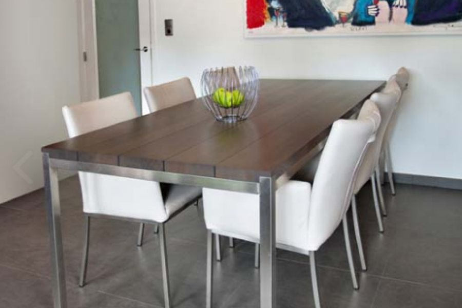Inspiratie Sfeervolle Eetkamers : Sfeervol rondhangen in je eigen huis meubeltrack inspiratie