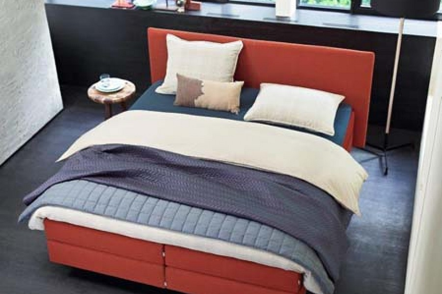 Vind uw ideale slaapkamer bij Peters Interieurs.