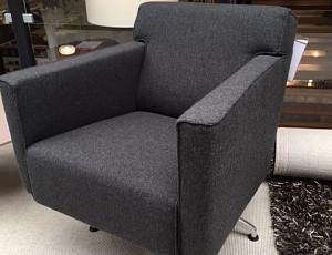 bekijk de showroommodellen van peters interieurs in baarlo. Black Bedroom Furniture Sets. Home Design Ideas