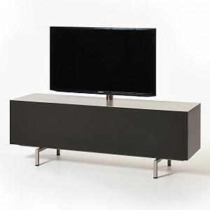 Tv Meubel Castelijn.Grote Collectie Tv Meubels Bij Peters Interieurs Cbw Erkend